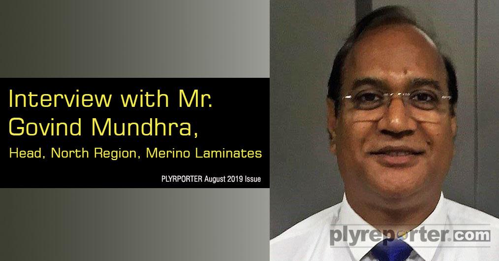 Govind Mundhra Merino Laminates.jpg