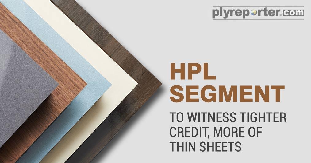 HPL Segment1242.jpg