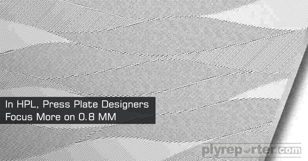 HPL-Press-Plate.jpg