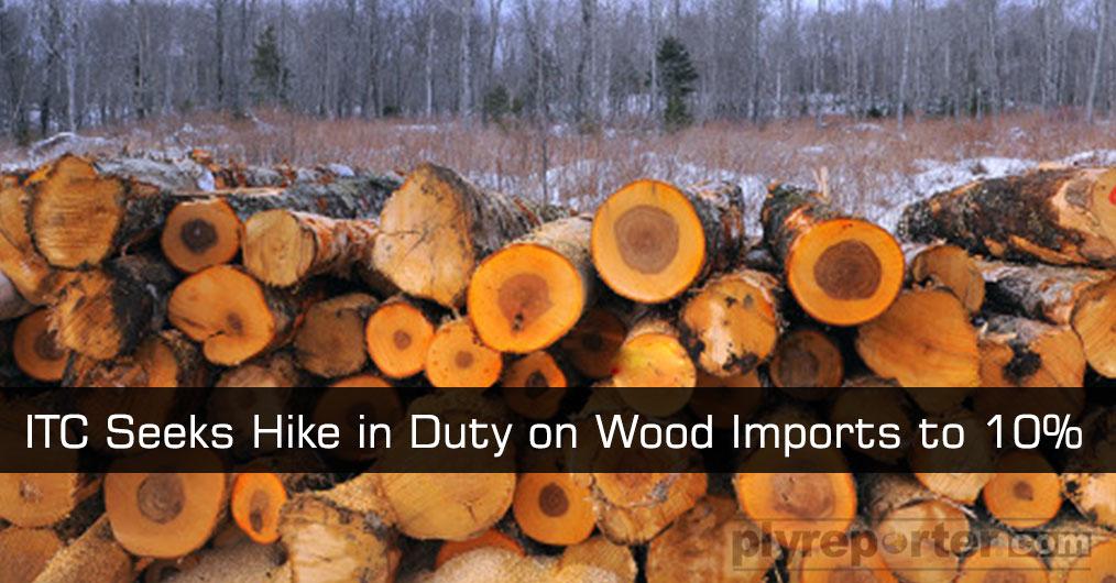 ITC-Seeks-Hike-in-Duty-on-Wood-Imports1.jpg