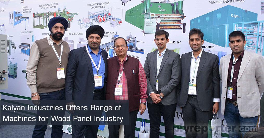 Kalyan-Industries-Offers-Range-of-Machines.jpg