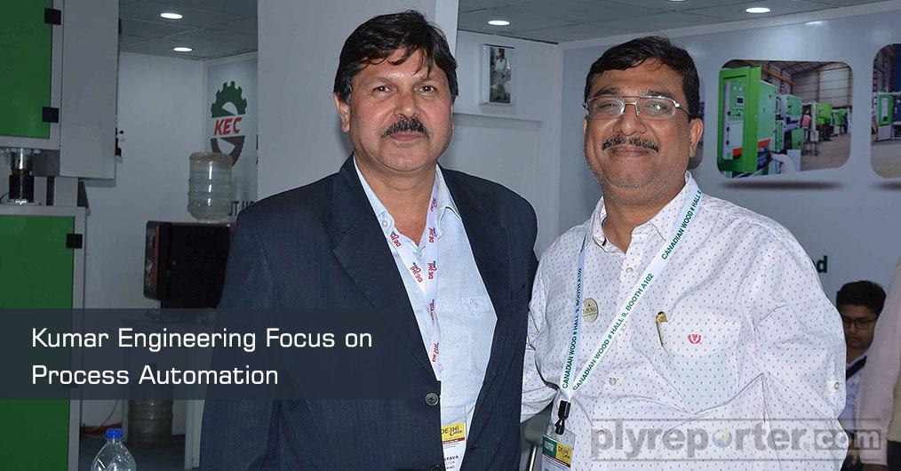 Kumar-Engineering-Focus.jpg