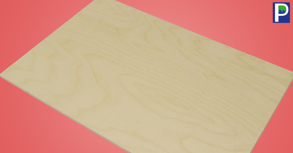 MDF-Almost-Replaced-6-Mm-Plywood.png