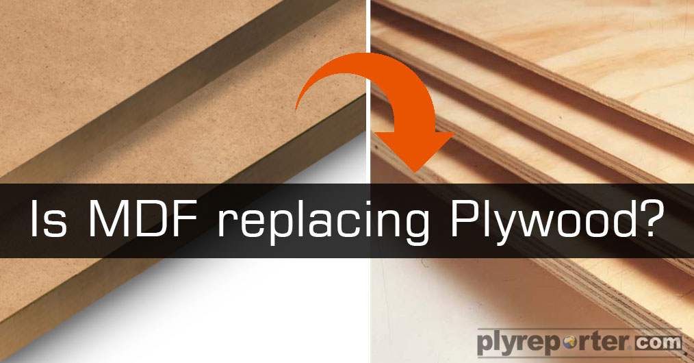 MDF-replacing-Plywood.jpg