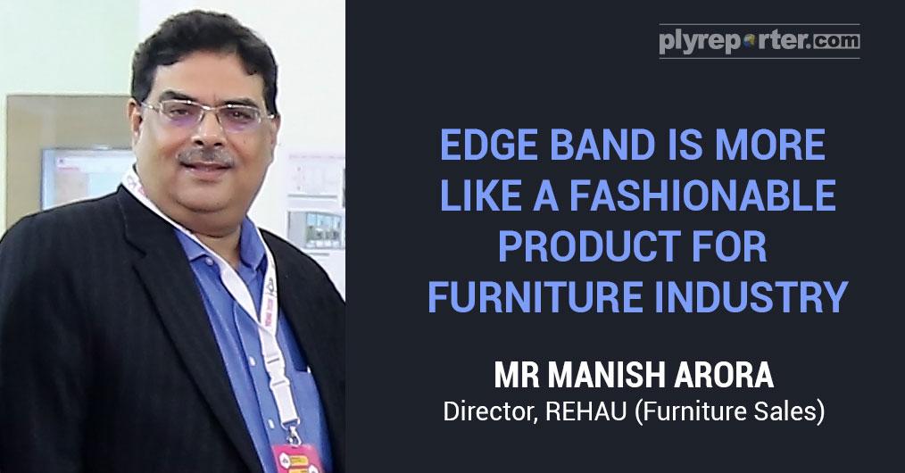Mr-Manish-Arora-Rehau.jpg