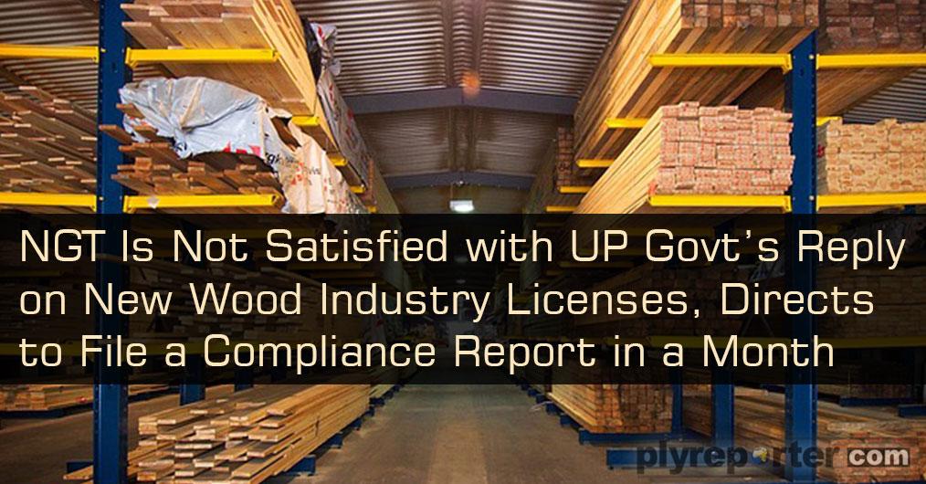 NGT-Wood-Industry-Licenses (1).jpg