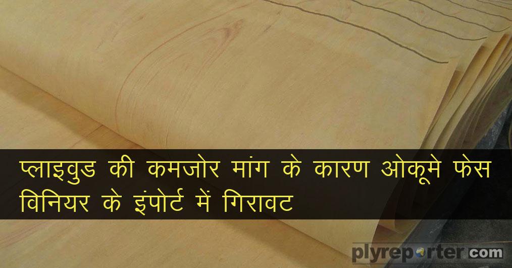 OkumeFacVeneer-hindi.jpg