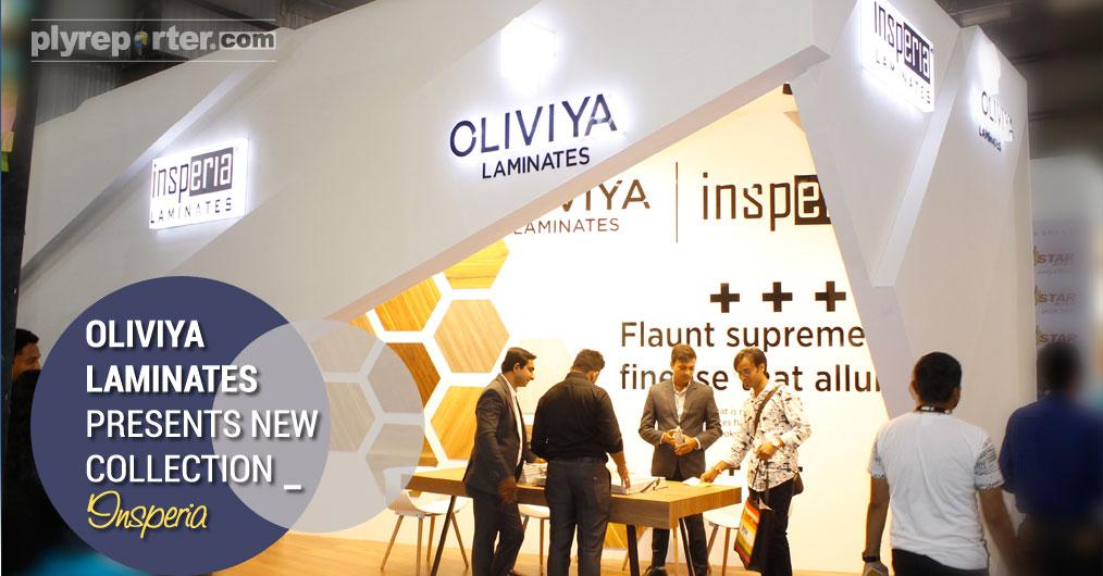 Oliviya-Laminates-Image (1).jpg