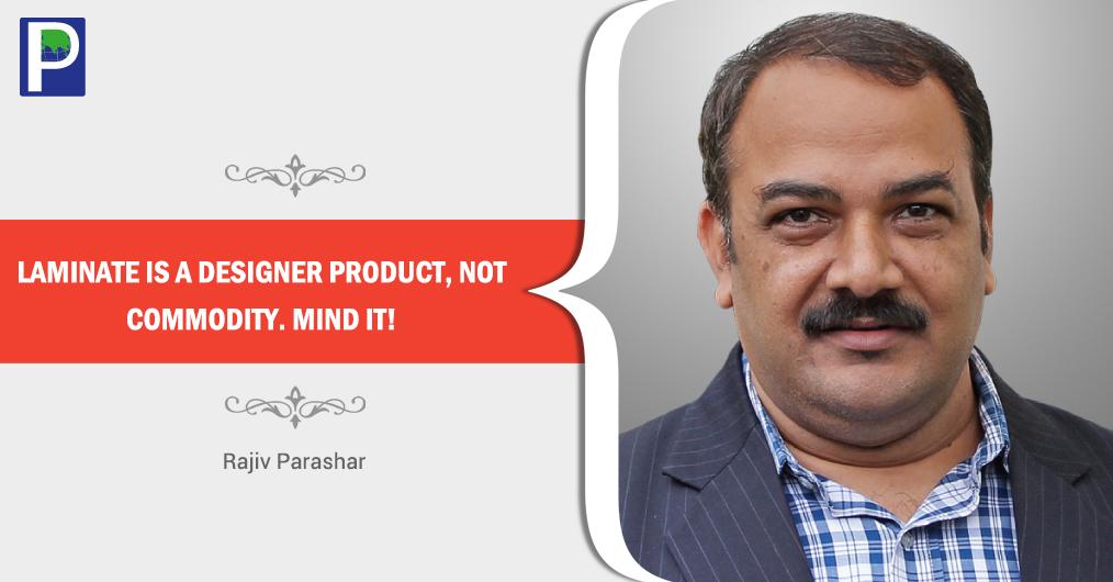 Rajeev-Sir Feb.jpg