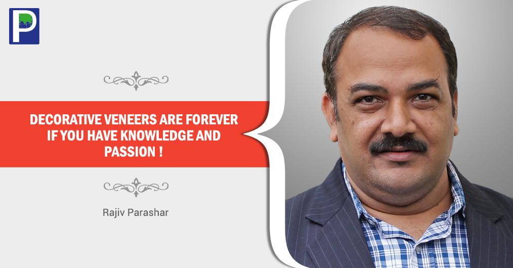 Rajeev-Sir rewre.jpg