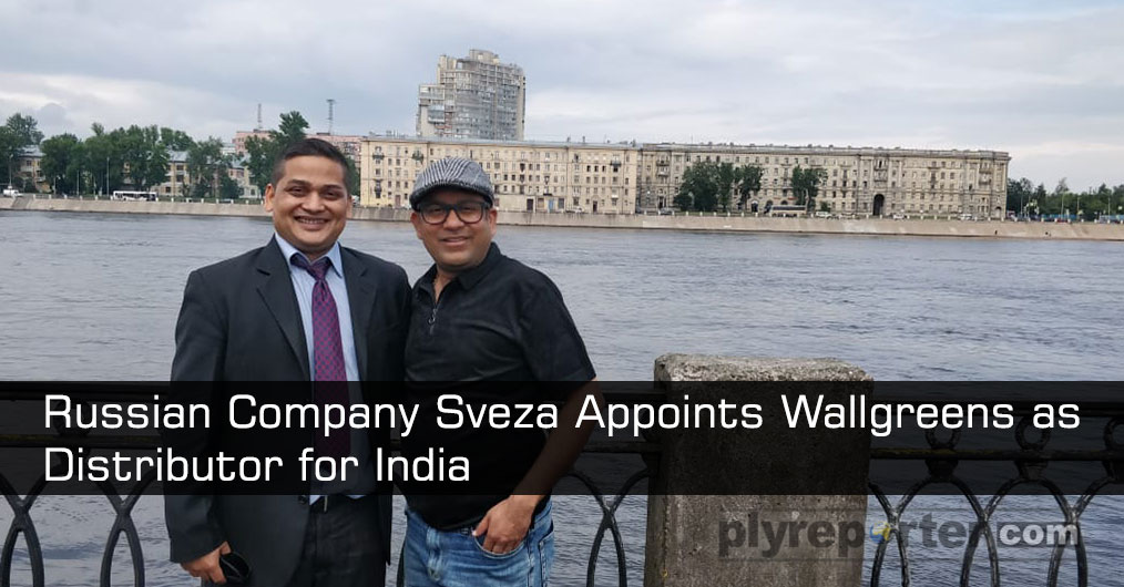 Russian-Company-Sveza-Appoints.jpg