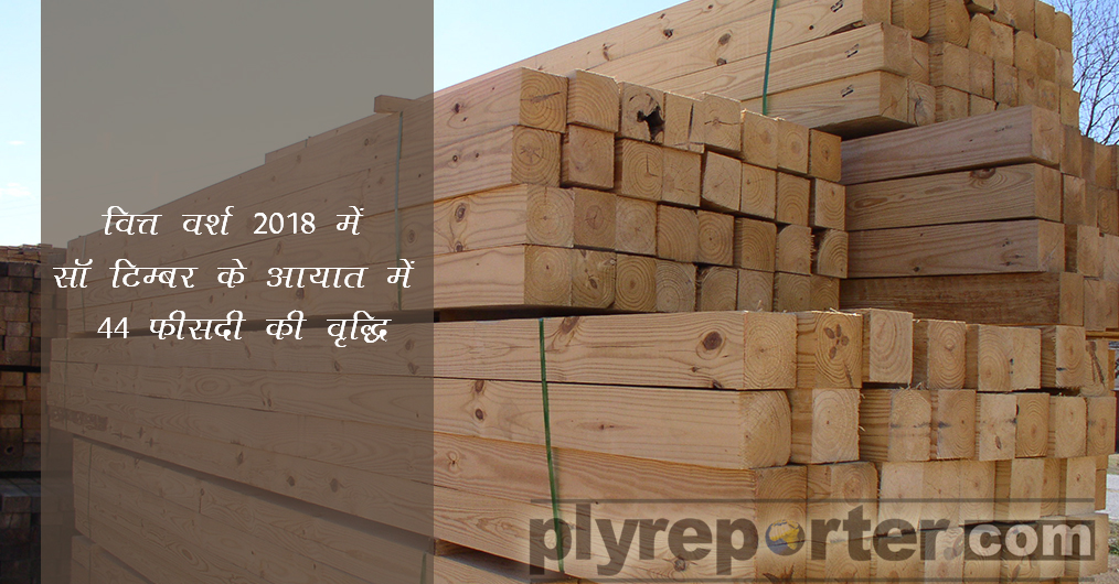 Sawn-Timber--Import-Posts (2).jpg
