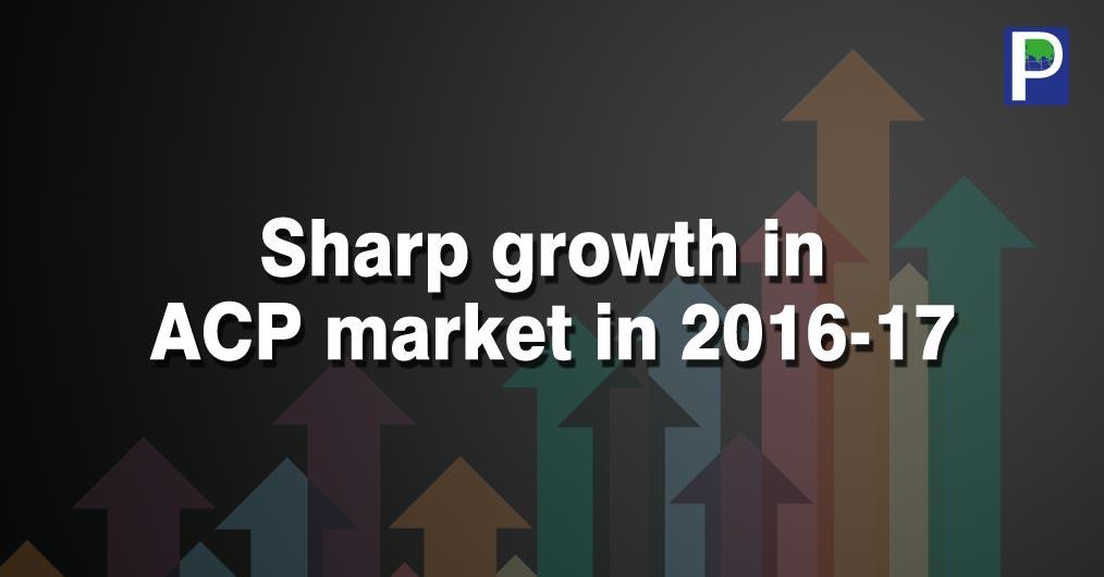 Sharp-growth-in-ACP-market-in-2016-17.jpg