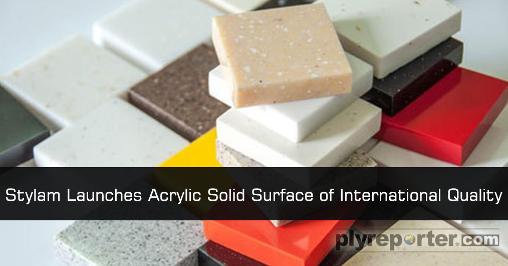 Stylam-Launches-Acrylic-Solid-Surface.jpg