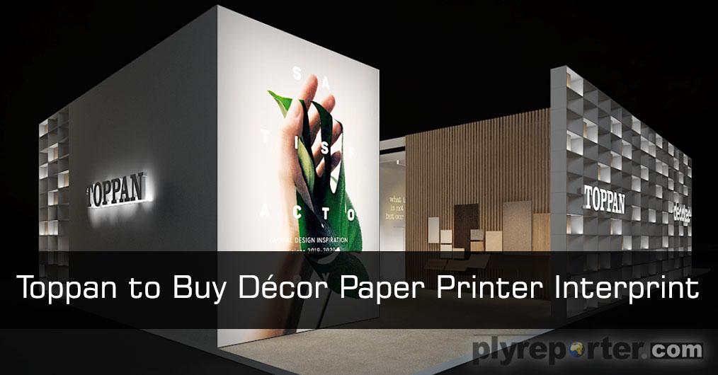 TOPPAN-decor-papper-eng.jpg