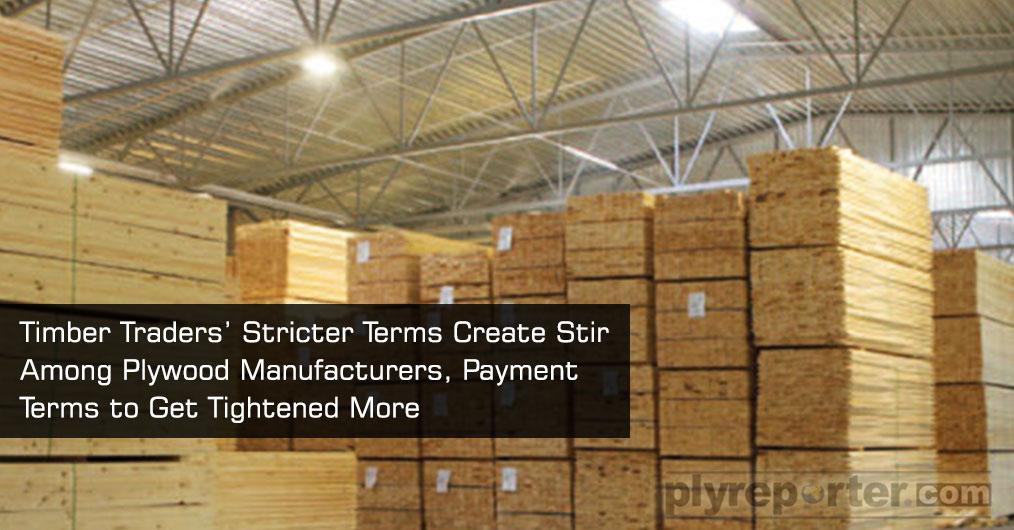 Timber-Traders-plywood.jpg