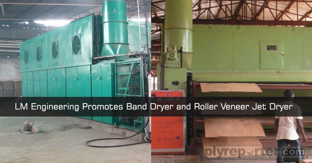Veneer-Dryer (3).jpg