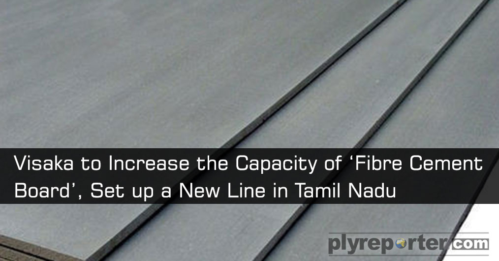 Visaka-to-Increase-the-Fibre-Cement-Board.jpg
