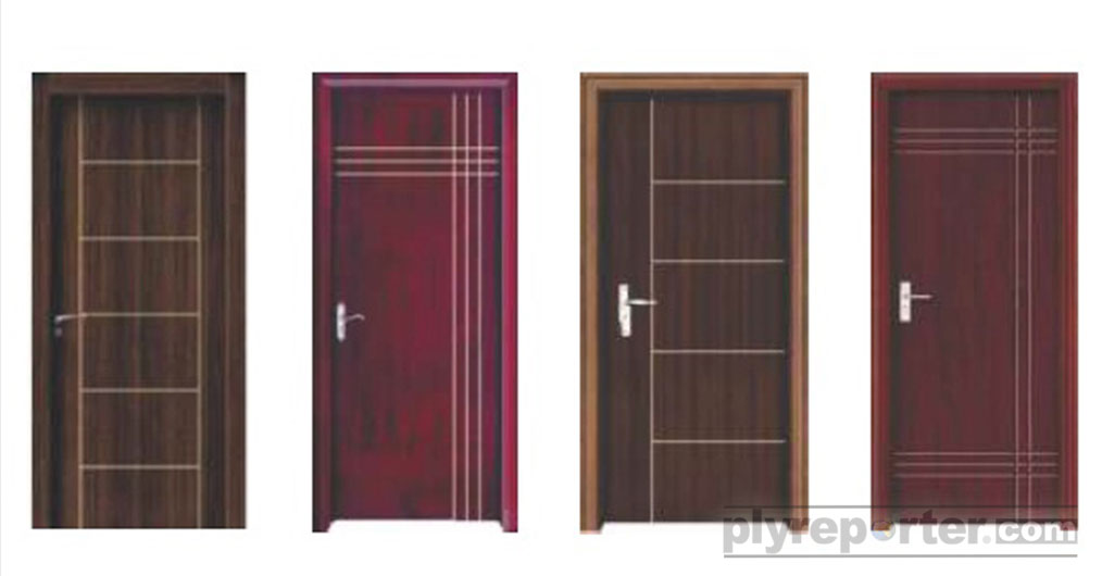 Wpc-Doors---Wpc-Solid-Door-Frames.jpg