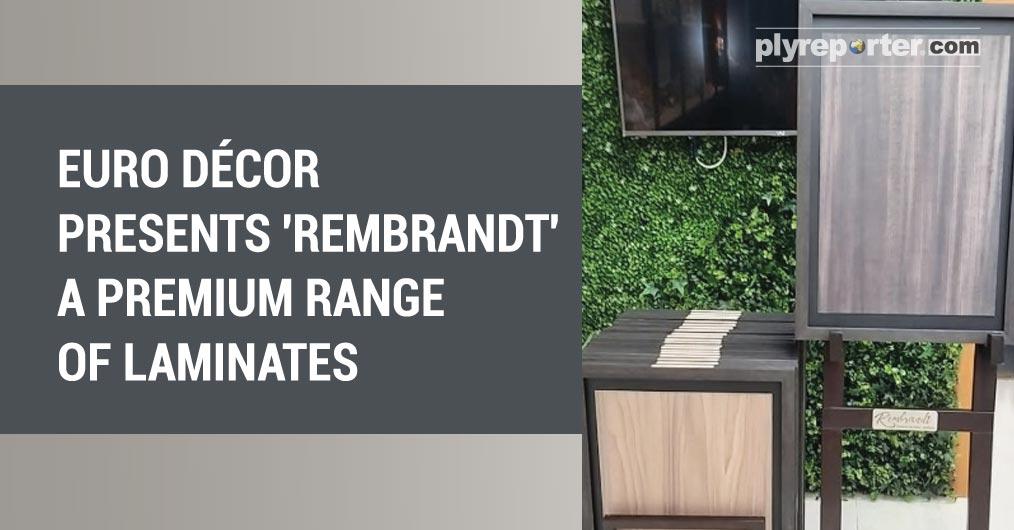 euro-decor products.jpg