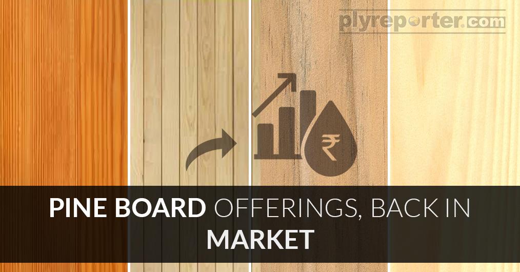 pine board back in market1.jpg