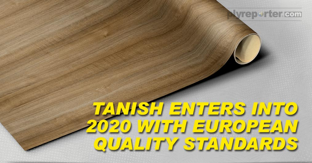 tanish-enters quality.jpg