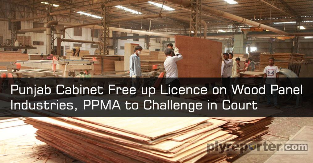 wood-panel-industries-punjab.jpg