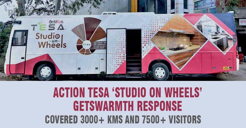 20200428021043_104-105-Action-Tesa-1.jpg