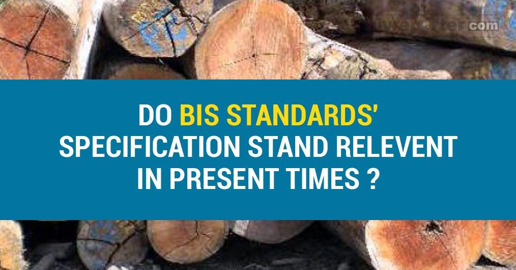 BIS Standards