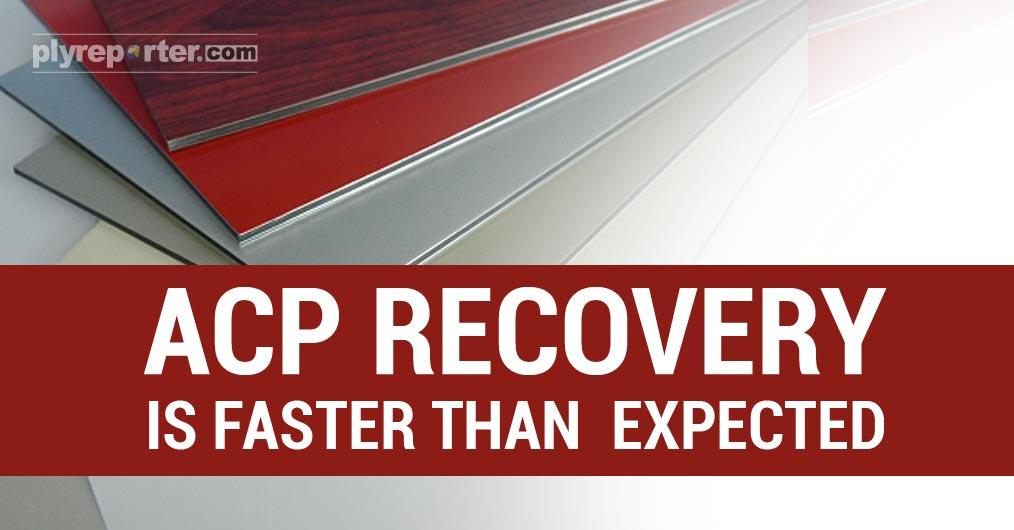 ACP sector