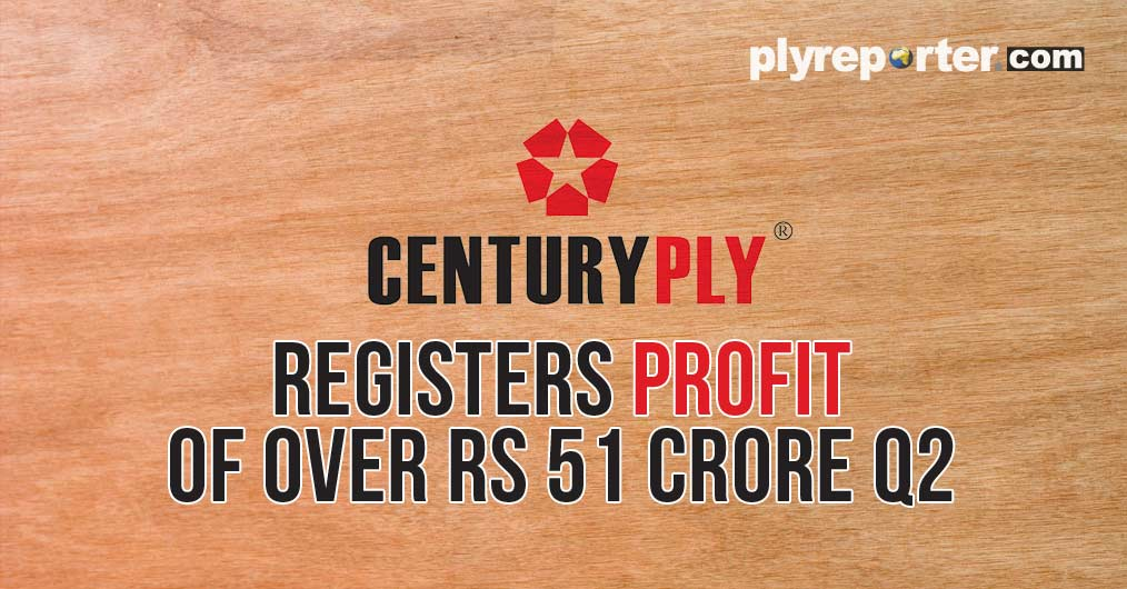 Century Plyboards