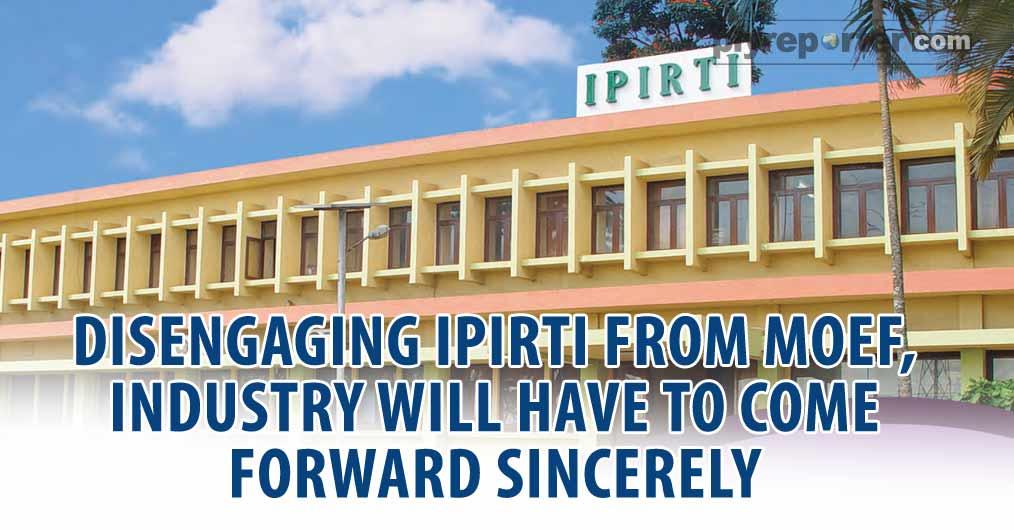 IPIRTI