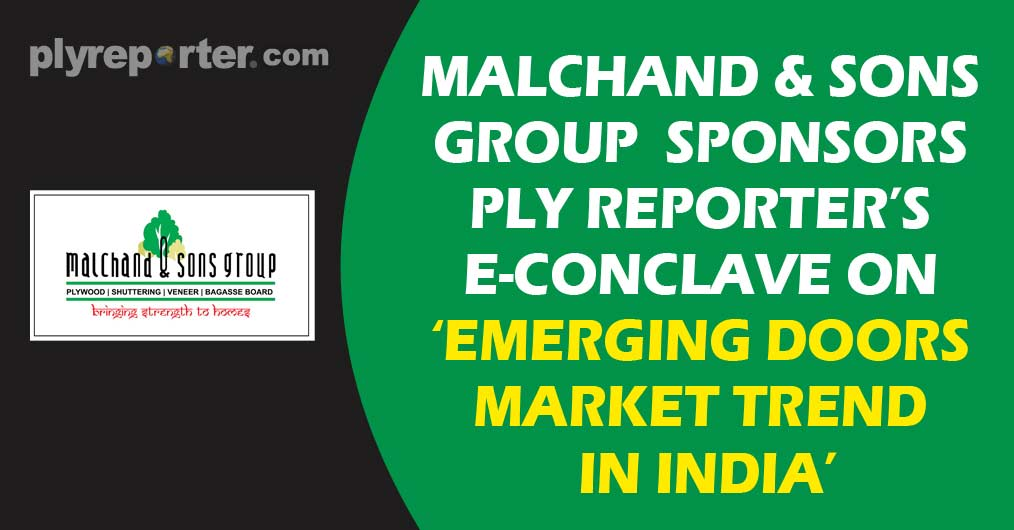 Surat, Gujarat based Malchand and Sons Group