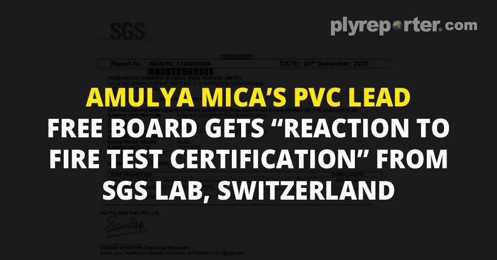 AMULYA Mica's