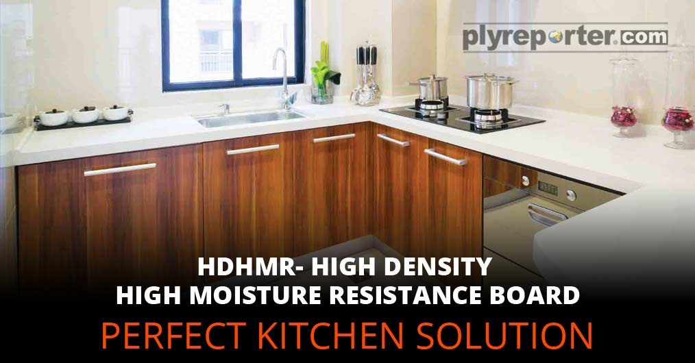 Perfect Kitchen Solution