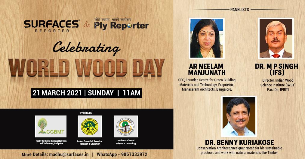 20210319002519_21_March_Wood-inner.jpg