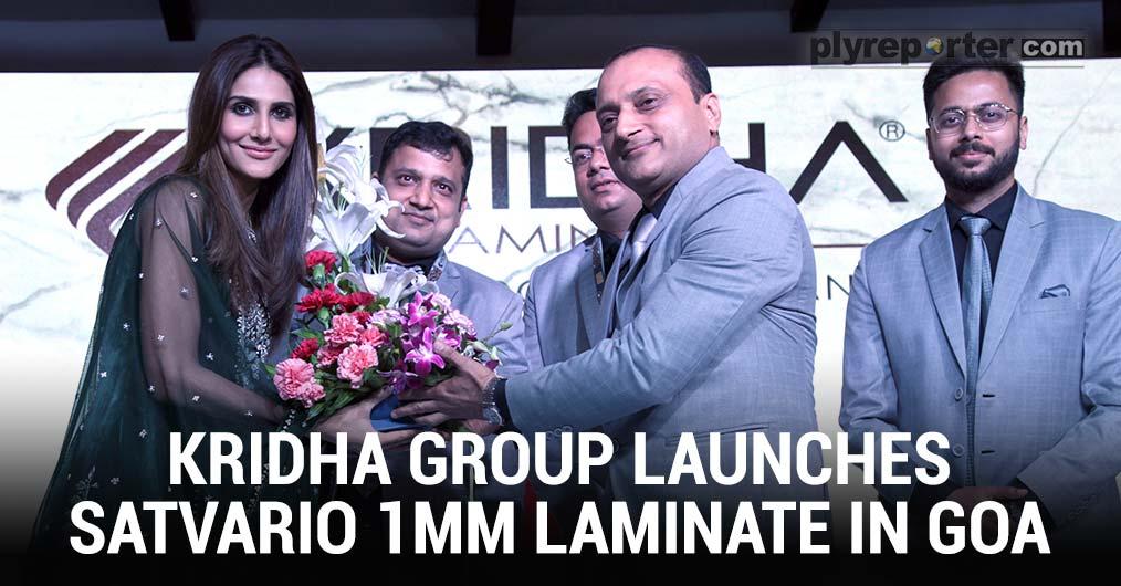 Kridha Group