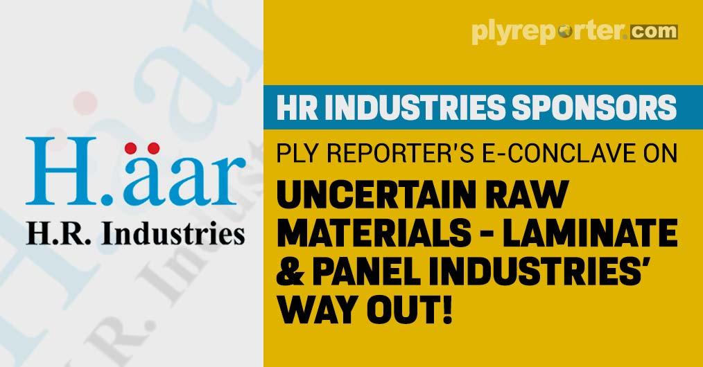 HR Industries
