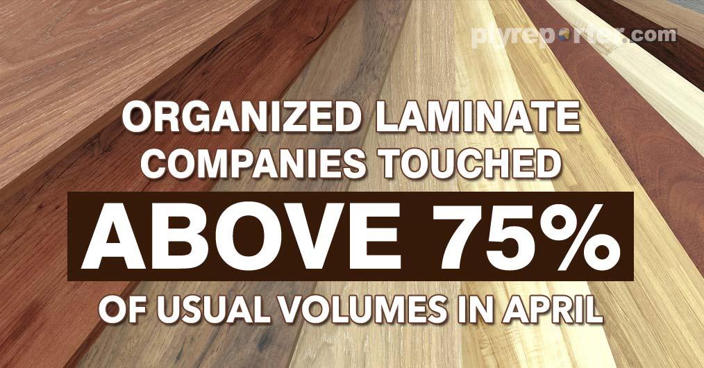 Laminate Companies