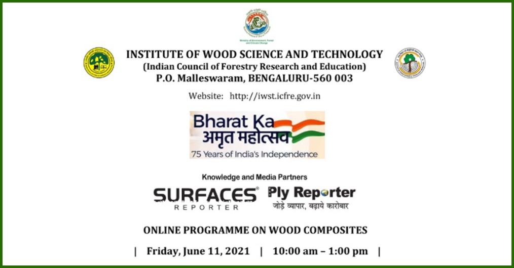 20210610005546_Institute-Of-wood-Scinence-And-Technology.jpg