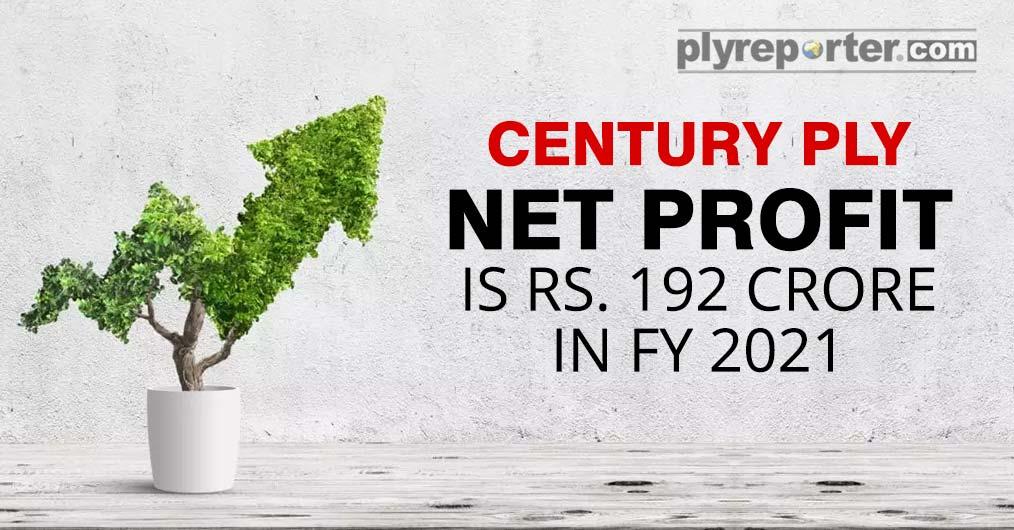 20210709035510_60-CENTURY-PLY-NET.jpg