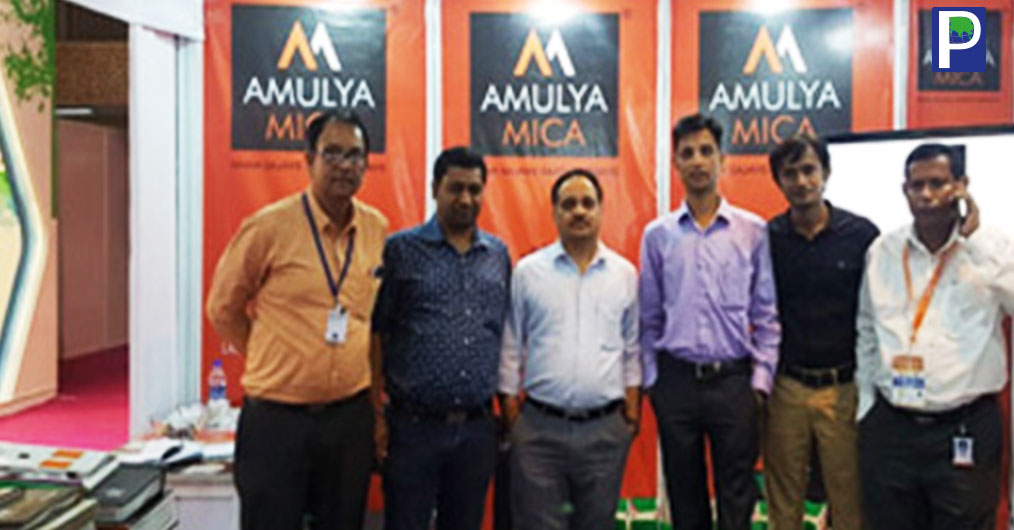 AMULYA MICA & AMULYA WPC is offering a wide range of ECO-Friendly products