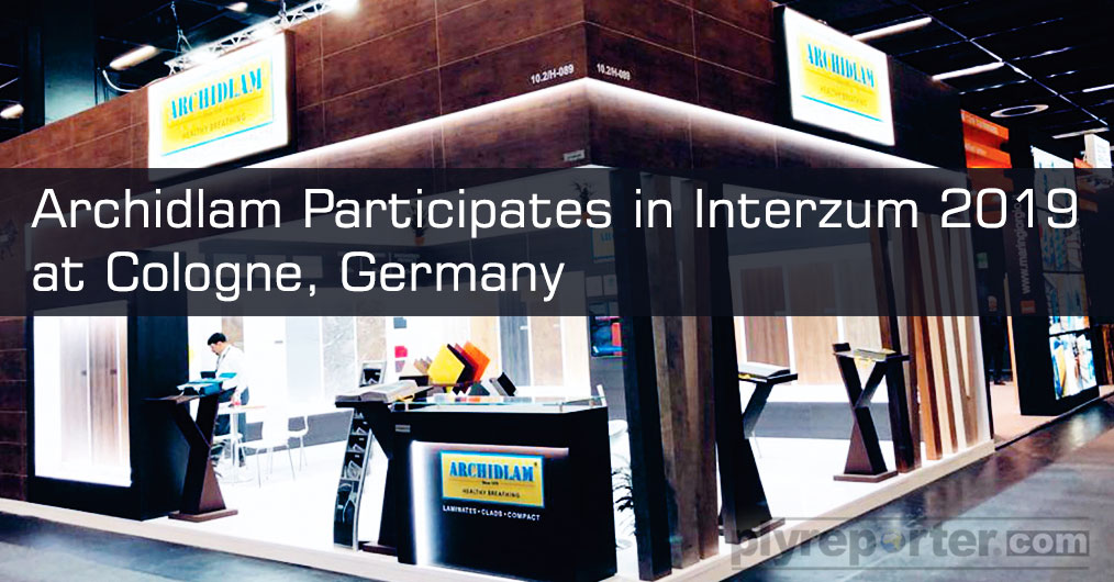 Archidlam-Participates-in-Interzum-2019.jpg