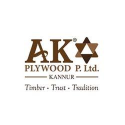AK Plywood