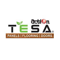 Action TESA