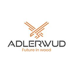 Adlerwud