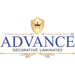 Advance Decorative Laminates