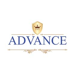 Advance Decorative Laminates