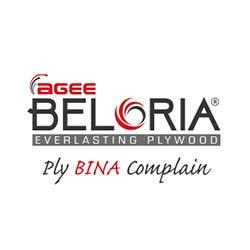 Agee Beloria