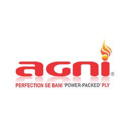 Agni Ply